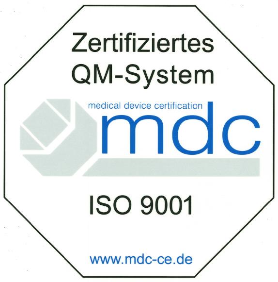 MDC_ISO_9001_Logo_VISUS